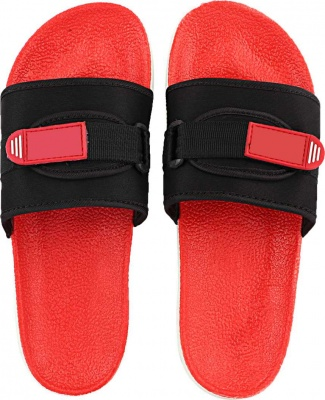 DLS ( Set of 60 PAIR ) FLIP FLOP RED