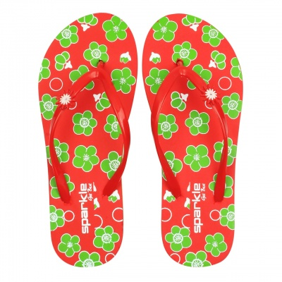 DLS(set of 30 pair) FLIP FLOP 106